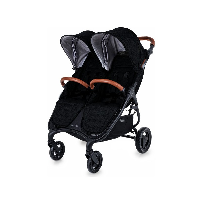 Valco baby Snap Duo Tailormade/Trend