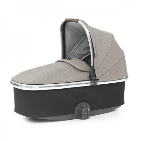 Oyster Carrycot люлька для колясок Oyster 3